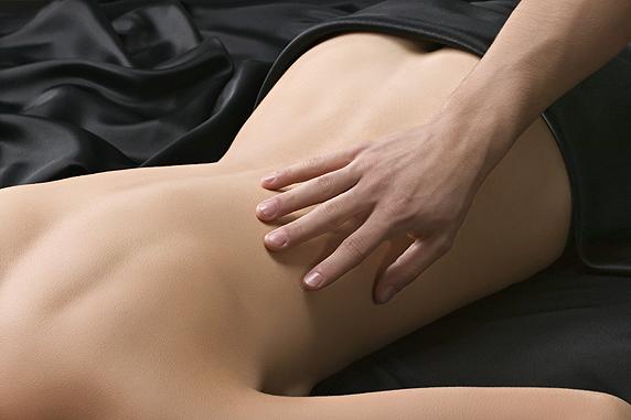 Как правильно заниматься анальным сексом в первый раз. Советы для мужчин