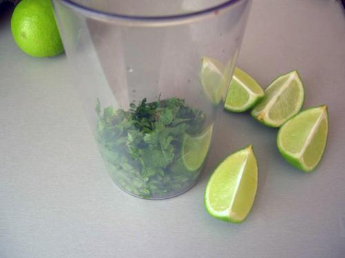 Как сделать мохито дома, коктейль мохито правильно