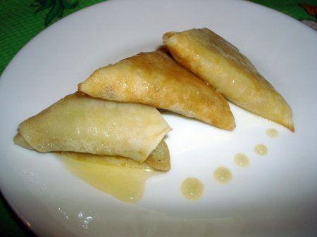 Курица с медом и горчицей в духовке рецепт с фото