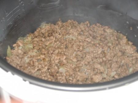 Как готовить свиной окорок в духовке видео