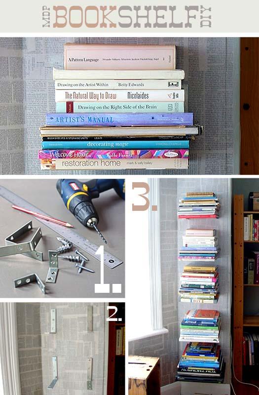 Как можно сэкономить место в квартире