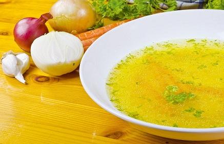 Как приготовить овощи на гриле в домашних условиях в духовке