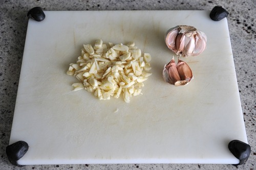 Как приготовить маринованные мидии