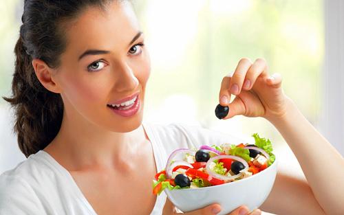 Как похудеть за 5 дней на 5 килограмм? | «страна советов».