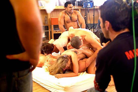 semki-v-porno-est-v-ekaterinburge