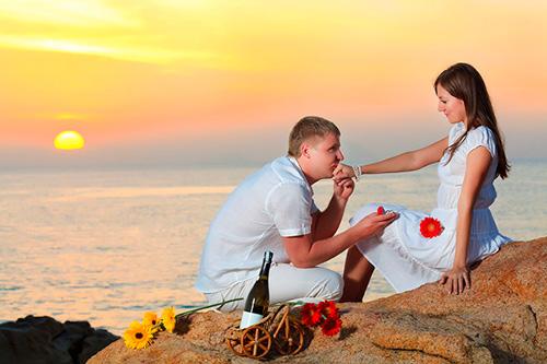 Романтичное предложение заняться сексом фото 360-174