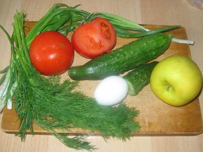 авокадо от жира на животе отзывы