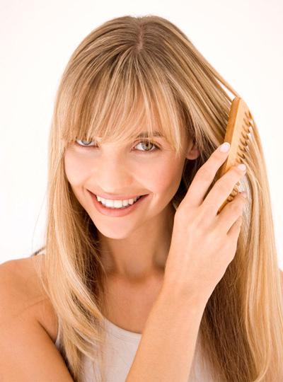 Форум как сделать волосы густыми